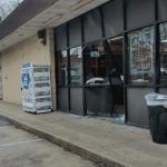Soda Pop Shop Crash 20190218