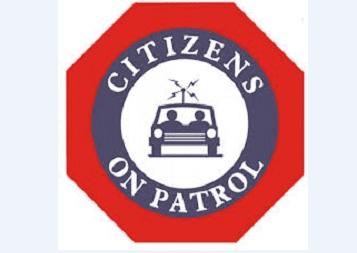Citizens on Patrol.jpg