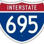 I-695