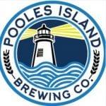 Pooles Island Brewing Company