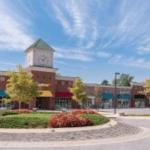 750 Concourse Circle Greenleigh at Crossroads
