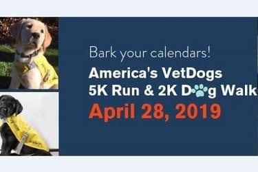 Americas VetDogs 5K 2019.png