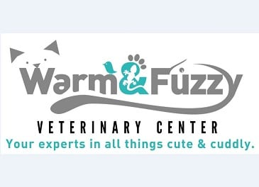 Warm and Fuzzy Vet Center