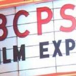 BCPS Film Expo