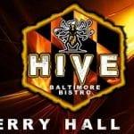 HIVE Baltimore Bistro