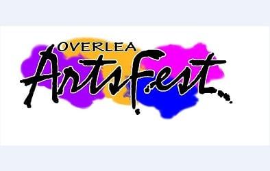 Overlea ArtsFest