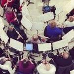 Chesapeake Concert Band
