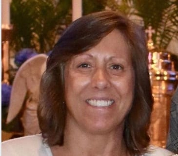 Sue Schley