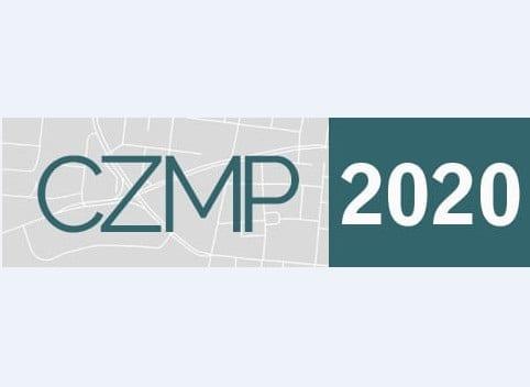 CZMP 2020