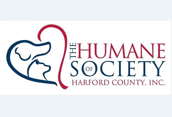 Humane Society of Harford County