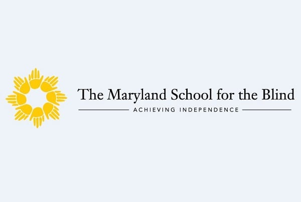 Maryland School for the Blind