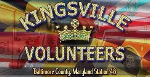 Kingsville VFC