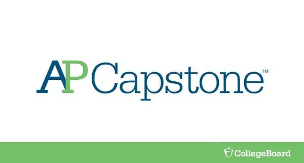 AP Capstone College Board