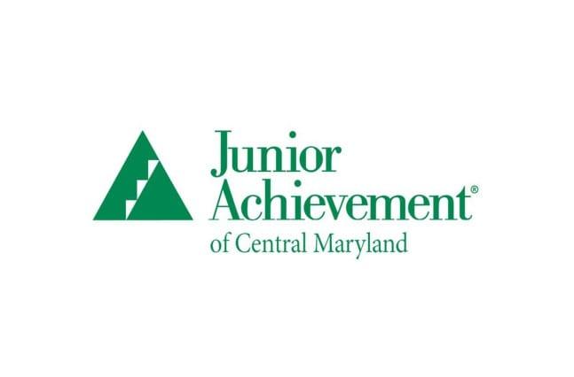 Junior Achievement Central Maryland JACMD