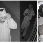 Balt Co Burglary Suspects 201911