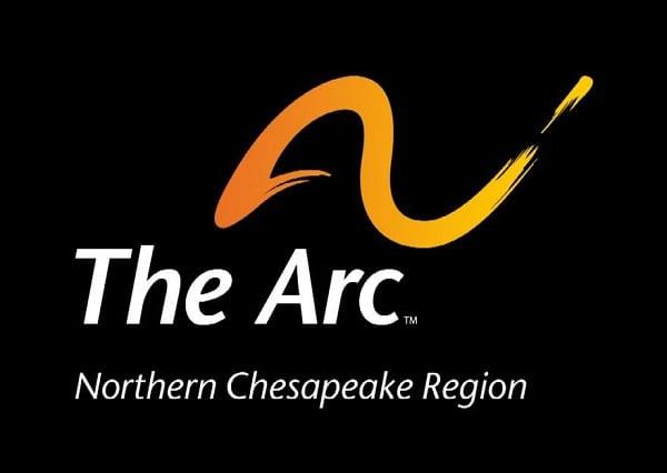 The Arc Northern Chesapeake Region
