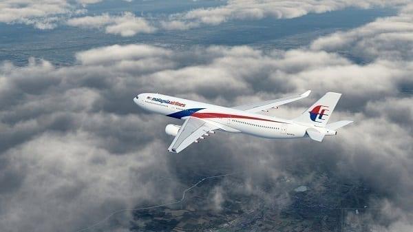 Travel Jet Air Plane Flight