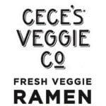 Ceces Ramen Noodle Recall 2019