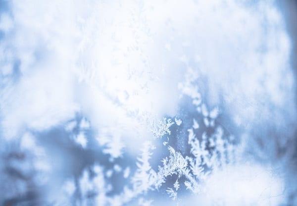 Snow Ice Winter