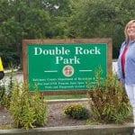 Bevins Klausmeier Double Rock Park