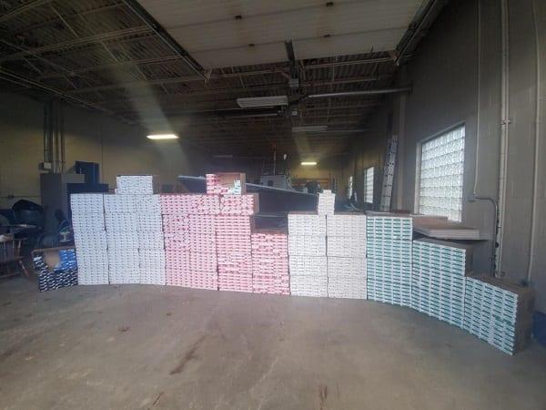 MDTA Cigarettes I-95 HarCo 20200117