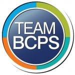 Team BCPS