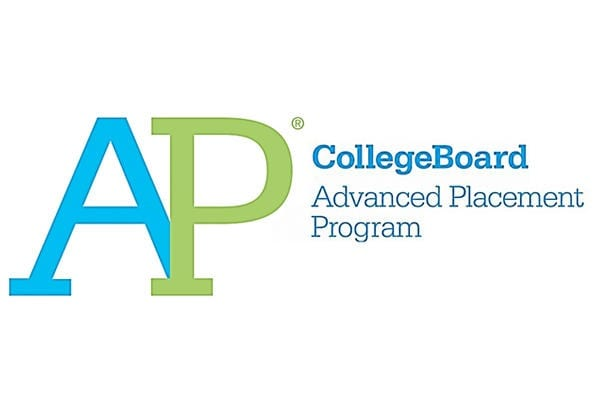 College Board Advanced Placement AP