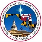 Maryland Commission on African American History and Culture