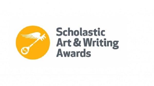 Scholastic Art Writing Awards