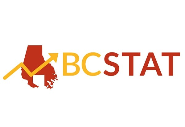 BCSTAT