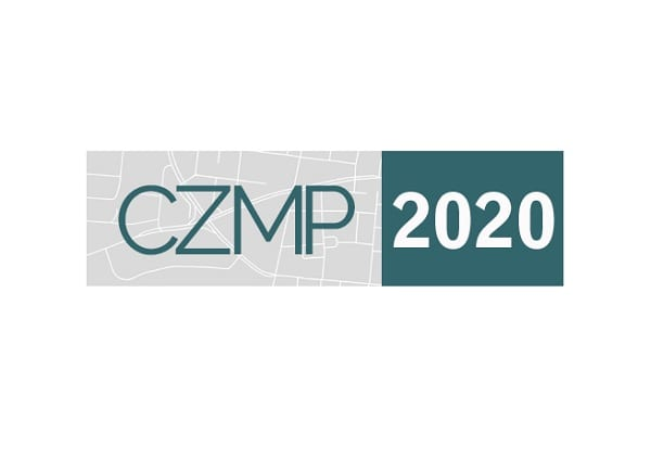 Baltimore County Comprehensive Zoning Map Process CZMP 2020