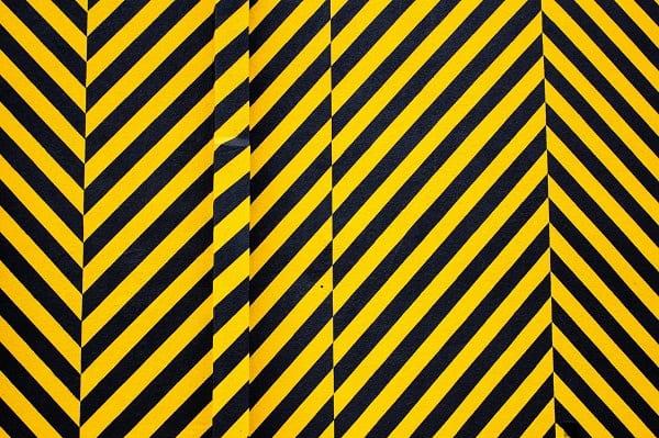 Hazardous Material Hazmat