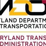 MDOT Maryland Transit Administration MTA