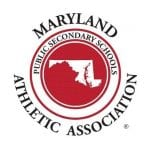 Maryland Public Secondary Schools Athletic Association MPSSAA