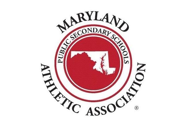 Maryland Public Secondary Schools Athletic Association MPSSAA