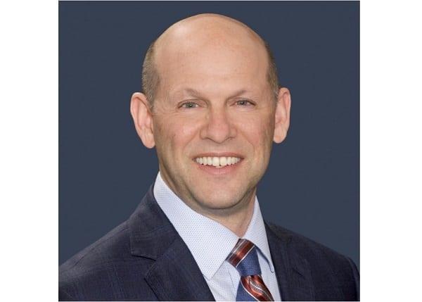 Stu Levine MD