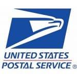 United States Postal Service USPS