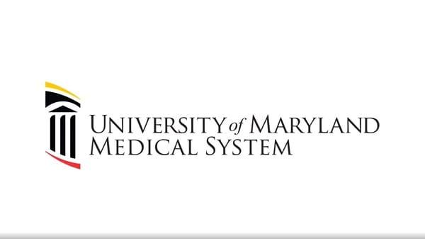 University of Maryland Medical System UMMS