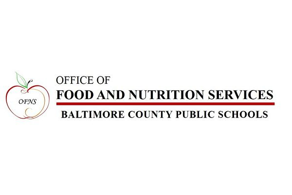 BCPS Office of Food and Nutrition