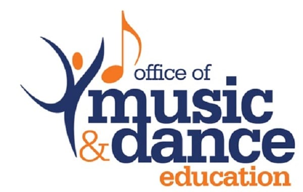 BCPS Office of Music and Dance Education