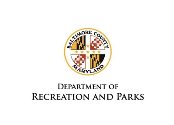 Baltimore County Department of Recreation and Parks