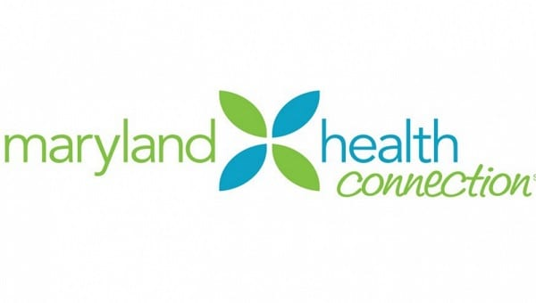 Maryland Health Connection