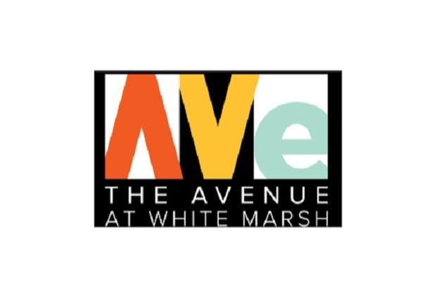 The Avenue at White Marsh