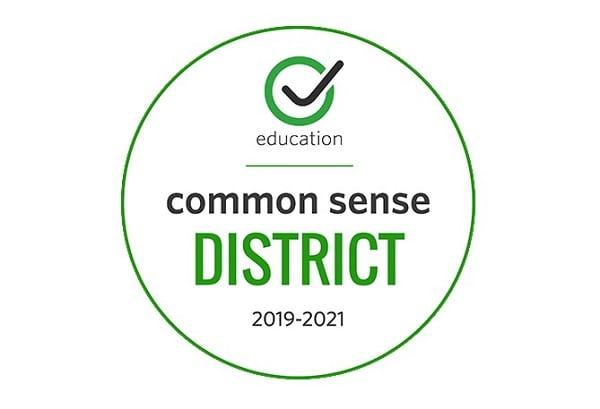 BCPS Common Sense District 2020