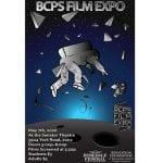 BCPS Film Expo 2020