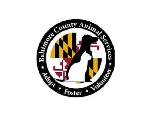 Baltimore County Animal Services