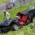 Joppa Crash Rt 152 20200601