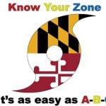 MEMA Know Your Zone