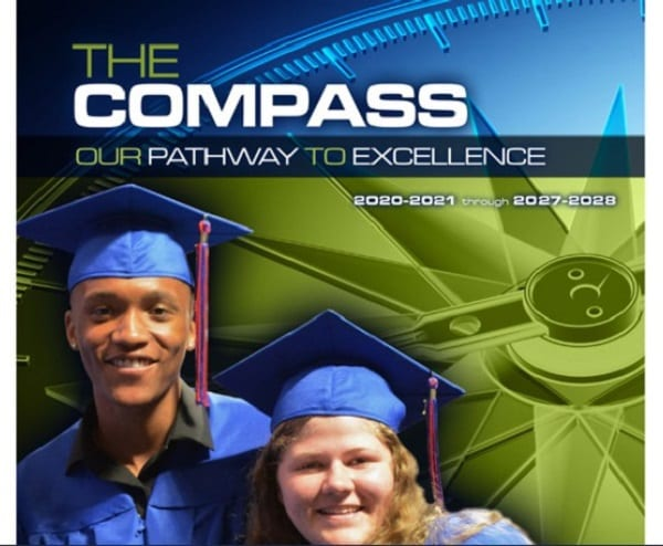 BCPS The Compass
