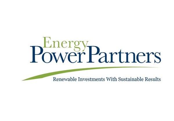 Energy Power Partners